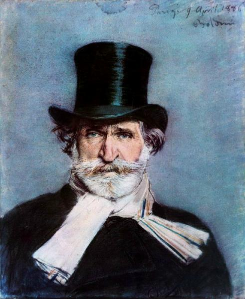 http://roy.free.fr/verdi/Verdi.jpg